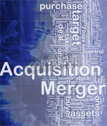 Group Benefits Mergers & Aquisitions
