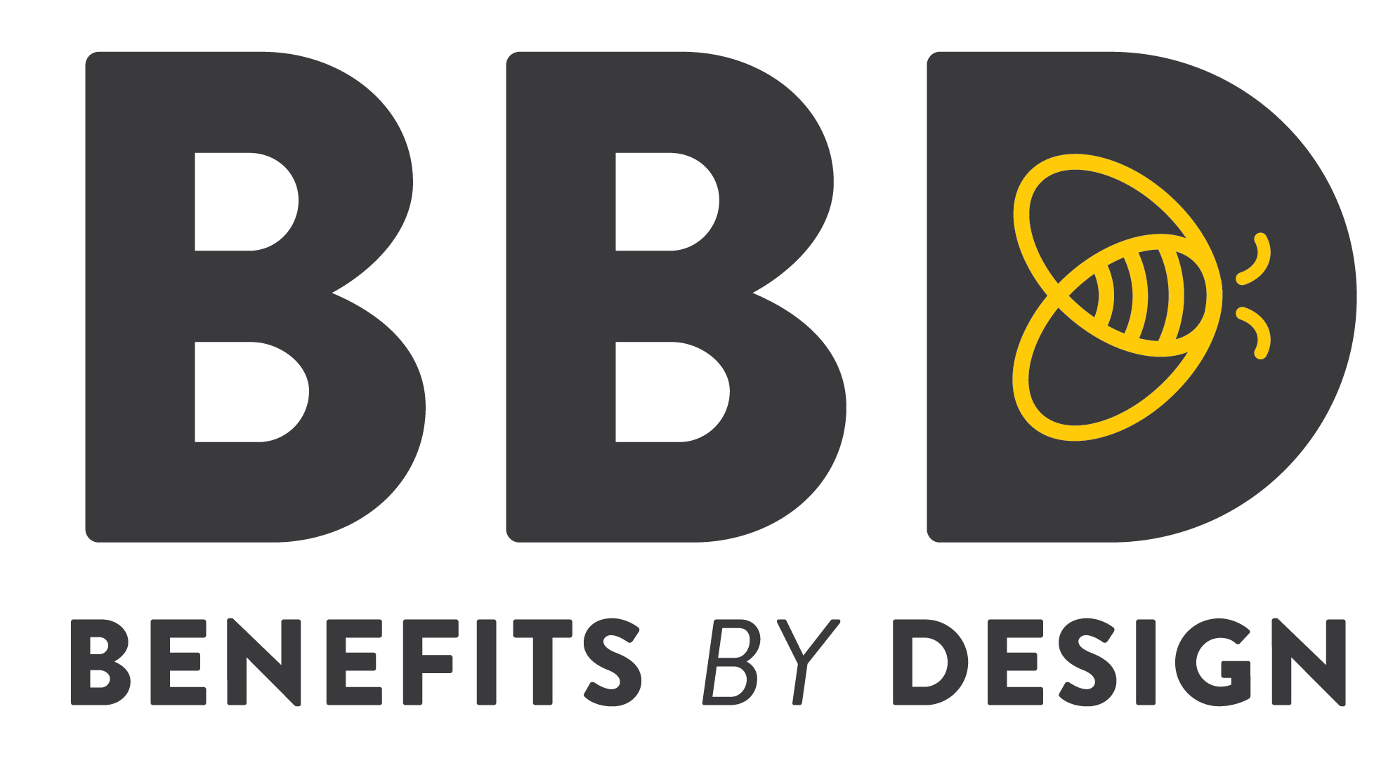 Benefits By Design Inc.