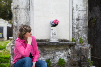 Richmond Employee Benefit Plans