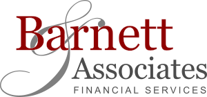 Barnett & Associates Financial Services