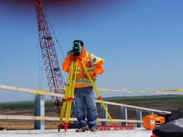 Group Employee Benefits in Cochrane Alberta