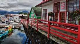 Group Employee Benefits In Prince Rupert BC
