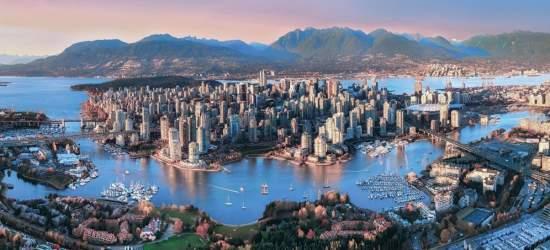 Vancouver-tn 2